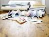 schilder, schilderen, kleuradvies, stijladvies, kleur- en stijladvies, interieur, binnenhuisadvies, binnenhuisarchitect, interieurarchitect, interieuradvies, kleurenkaart, verf, verven, verver, schildersadvies, behang, behanger, behangen, vliesbehang, ecologisch, ecologische verf, ecologische verven, kalk, kalkverf, kalkverven, kalei, kaleiverf, kaleiverven, natuurverf, natuurverven, kleuren, kleur, kleurenwaaier, kleurstaal, kleurstalen, verfstaal, verfstalen, kleurencombinatie, kleurencombinaties, patine, patineren, stofpattine, antiqueren, aquarel, verftechniek, verftechnieken, ambachtelijke verftechniek, ambachtelijke verftechnieken, decoratieve verftechniek, decoratieve verftechnieken, muurschildering, muurschilderingen, kinderkamer, kinderkamers, keuken, woonkamer, slaapkamer, badkamer, renoveren, renovatie, publiciteitsschildering, zelfstandig schilder, kwaliteitsschilder, kwaliteitsschilderwerk, kwaliteitsschilderwerken, professioneel schilderwerk, professionele schilderwerken, residentieel schilder, residentieel schilderwerk, particulier, interieurrenovatie, klassiek, klassieke, traditioneel, retro, eigentijds, eigentijdse, art nouveau, art deco, jugendstiel, verbouwen, verbouwing, vernieuwen, modern, ambachten, kwaliteit, flamant, farrow & ball, emente, zelfwerkend patroon, decorateur, wooninrichting, restauratie, onderhoudsschilderwerk, buitenschilderwerken, binnenschilderwerken, muren, plafonds, deur, deuren, raam, ramen, sierlijst, sierlijsten, moluren, kleurwassingen, vergulden, polychromie, warme kleuren, romantisch interieur, engelse stijl, cottage stijl, hout, metaal, veniciaans pleisterwerk, veniciaanse pleister, stucco antico, marmerimitatie, sponstechniek, zeemveltechniek, structuurverf, dekkend, mat, matte, zijdeglans, satijn, hoogglans, hoogglanslak, acryl, acrylverf, latex, latexverf, lak, muurverf, vernis, vernissen, acrylvernis, beits, dekkende beits, hechtprimer, grondverf, afwerking, afwerken, plamuur, plamuren, garantie, verfproject, inte