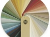 kleurkaart-fb